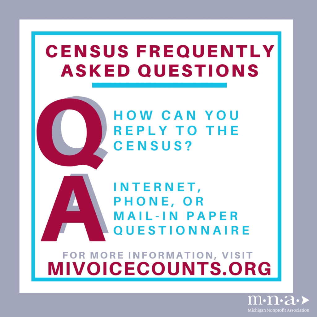 Census_FAQ_1[1]