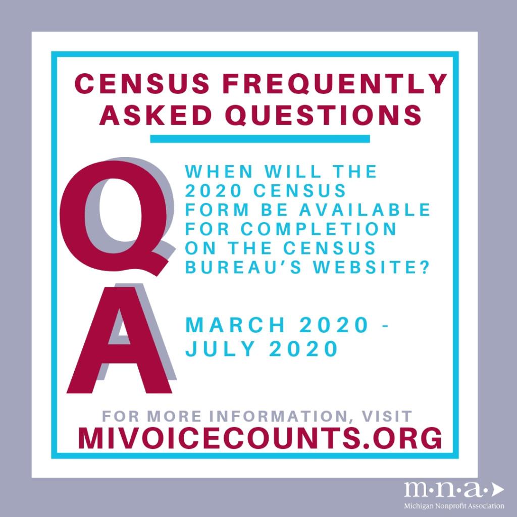 Census_FAQ_2[1]
