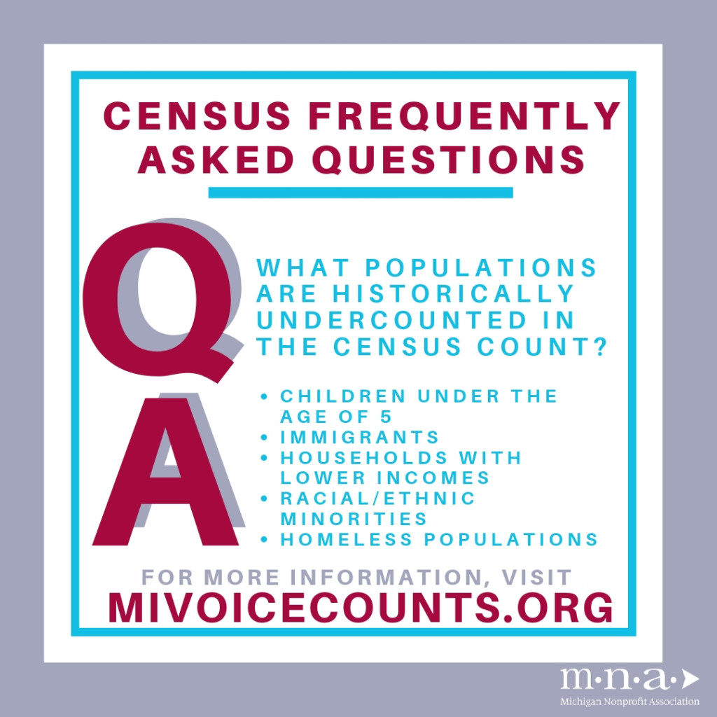 Census_FAQ_5[1]