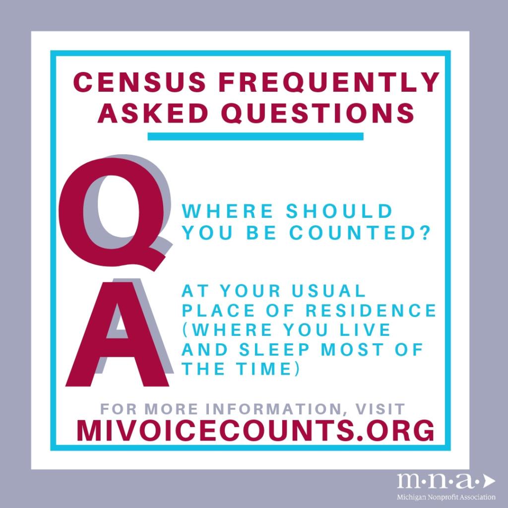 Census_FAQ_6[1]